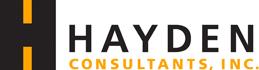 Hayden Consultants