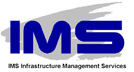 Infrasturcture Management Services