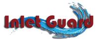 Inlet Gaurd