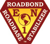 Roadbond Service Co.