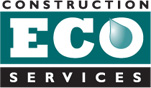 Construction Eco Services