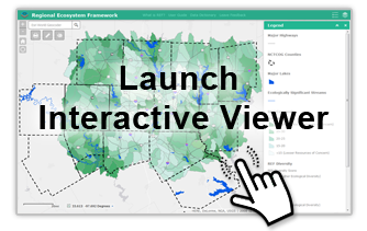 Launch Interactive Mapping Tool