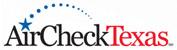 AirCheckTexas Logo